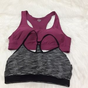 Other - Sports bras